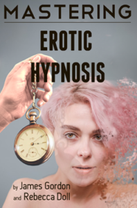 Cover mastering erotic hypnosis