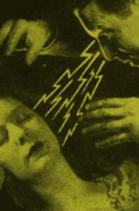 Hypnotism Icon