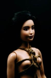 Dollification Icon